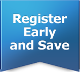 Register Early and Save